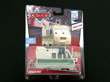 Mattel Disney Diecast Cars, Trucks & Vans