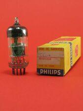 PHILIPS PCC84 avec boite d'origine vendu en l'état non testé(P12)