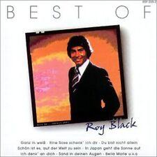 Roy Black - Best of [New CD]