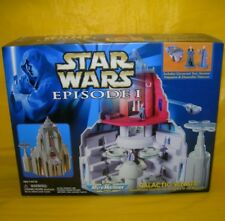 STAR WARS   Galactic Senate   UPC:047246665433