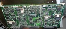 Sony SS52A board for DVW500P / AP VTR