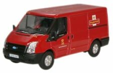 Voitures, camions et fourgons miniatures rouge Serie 1