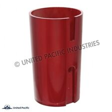 red gear shift cover painted fits eaton fuller universal peterbilt kenworth new