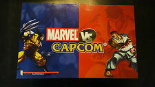 Marvel Vs Capcom Arcade Tournament Fight Stick PS3 Brand New Sealed
