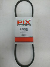 Pix Belt AYP Craftsman 175436