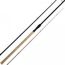 NEW Drennan Red Range 13ft Float Coarse / Match Fishing Rod - RMRFL130