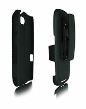 MOTOROLA ADMIRAL OR  MASTER PROTECTIVE COVER W/ HOLSTER COMBO PROTECH