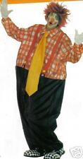 Costume deguisement adulte Clown énorme CERCEAU TAILLE M/L 4502 DESTICKAGE