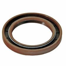 Auto Trans Torque Converter Seal Front Precision Automotive 2025