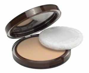 CoverGirl Clean Pressed Powder Normal Skin ~ Choose From 8 Shades