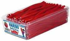 HARIBO Balla Stixx Erdbeere 1125 Gramm