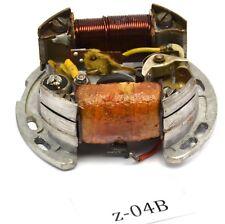 Puch 250 TF - Lichtmaschine Lima Zündung