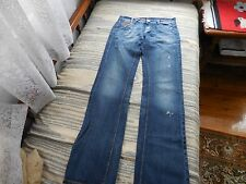 miss sixty womens jeans 24