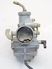 Keihin 26mm VA Carburetor Carb Body Float Bowl 1912VA19