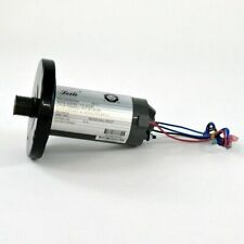 Proform Lifestyler 347895 Treadmill Drive Motor Genuine OEM part