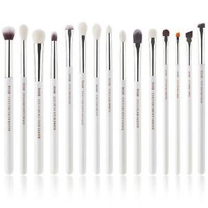 Jessup Makeup Brushes Set Eyeshadow Brush Eye Shadow Eyebrow Make up Brush
