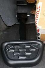 Aftermarket Land Rover Discovery 1 Rear Retractable Step LRS19209 (LRDS1P)