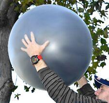 3 Scientific Atmospheric 30g w/ 140g Lifting Meteorological Weather Balloons
