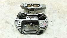 07 Buell XB12 XB 12 STT 1200 Lightning rear back engine cylinder head