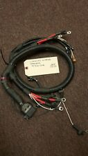 "CUMMINS WIRING HARNESS "" NEW  / OLD STOCK ""  P/N 9314-002"