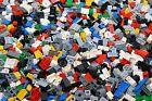 100 LEGOS *SMALL FINISHING PARTS PIECES* Lot Bulk 100% Lego WASHED SANITIZED