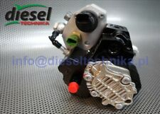 Bosch Injection pump 0445010107 Mazda BT-50 Ford Ranger 2.5L 3.0 TDCI 156 PS