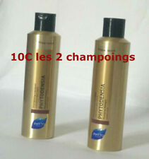2 Phyto Phytodensia Shampooing repulpant    200 ml