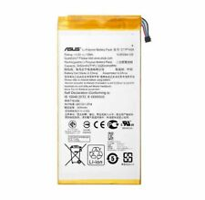 GENUINE ASUS C11P1429 BATTERY FOR ASUS Zenpad C7.0 Z710CG Z710C P01Z | 3450mAh