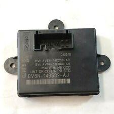 OEM Ford Focus Glass Rear Door Control Module 2012-18 CP9Z14B291J