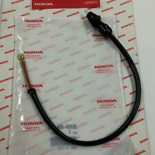 HONDA CT70 S90 CL70 CL90 CB175 CA175 SL175 SL350 REAR BRAKE SWITCH OEM NEW 098