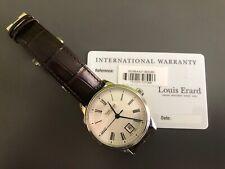 LOUIS ERARD Heritage 59266AA21.BDC80 Automatic