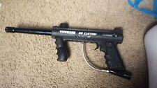 Tippmann 98 Custom Platinum Paintball Gun