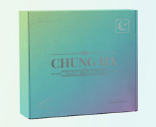 "CHUNGHA New Album ""SEASON'S GREETINGS 2020"" - 1 Diary + 1 Desk Calendar + 1 CD"