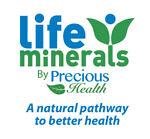 Life Minerals