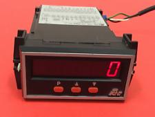 P//N: IMP20162 RED LION CONTROLS NEW Apollo Intelligent Meter