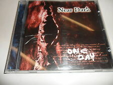 CD Near Dark-One Day
