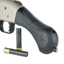 FoxX Grips, Gun Grips Mossberg 500, 590 Shockwave Raptor Shotgun Grip Birdshead
