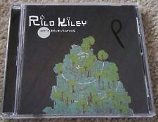 Rilo Kiley - More Adventurous CD Pre-Owned Very Good Condition