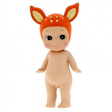 FAWN BABY DOLL DREAMS TOYS Sonny Angel Baby Animal Series 2 Mini Figure NEW