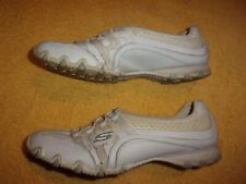 Skechers SHOES WOMENS SIZE 8