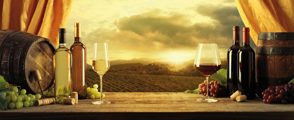 WineBeerShop