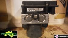 FORD TERRITORY ABS PUMP (0265950777)
