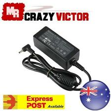 Unbranded/Generic Laptop Power Adapters & Chargers for Acer Aspire