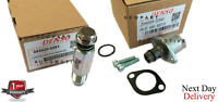 for FORD TRANSIT MK7 2.2 2.4 3.2 FUEL PUMP SUCTION CONTROL PRESSURE RELIEF VALVE