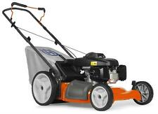 Husqvarna 7021P Push Mower 160cc Honda Engine (21