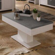 Couchtisch Wohnzimmertisch Beistelltisch Ablagetisch Tisch Ziertisch graphit