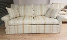 Duresta Living Room Three Seater Sofa Furniture Suites