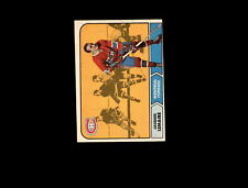1968 O-Pee-Chee 63 Jacques Lemaire VG-EX #D590339