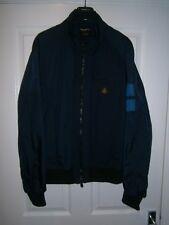 Refrigiwear Designer Jacket | RRP £325 | 100% Genuine | UK XL | 80's CASUALS