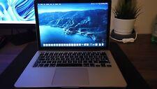 MacBook Pro Retina 13 - 2015 Perfetto